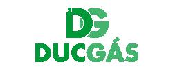 Duc Gás